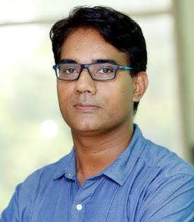 Dr Yahpal Singh